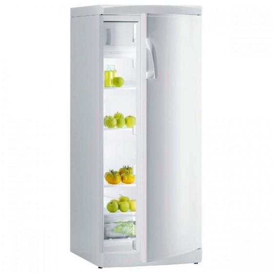 Gorenje frižider sa komorom RB6288W