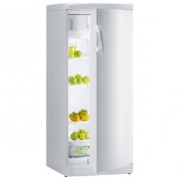 Gorenje frižider sa komorom RB 6288 W