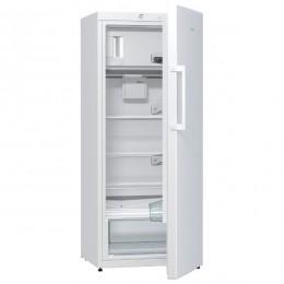 Gorenje frižider sa komorom RB 6152 BW