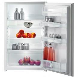 Gorenje ugradbeni frižider RI 4091 AW