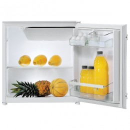 Gorenje ugradbeni frižider RBI 4061 AW