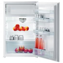 Gorenje ugradbeni frižider RBI 4091 AW