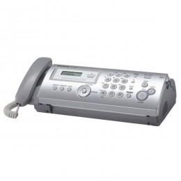 Panasonic Fax KX-FP207FX-S