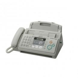 Panasonic Fax KX-FP373FX, sa sekretaricom