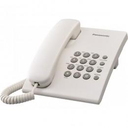 Panasonic KX-TS500FXW bijeli