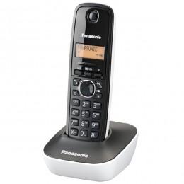 Panasonic telefon KX-TG1611FXW - Bijeli