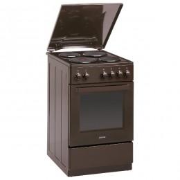 Gorenje Električni štednjak E 51102 ABR