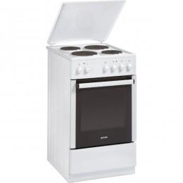 Gorenje električni štednjak E 55106 AW