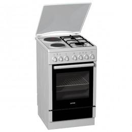 Gorenje kombinovani štednjak K 57220 AW2