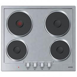Gorenje ugradbena ploča za kuhanje E 6N0 AX