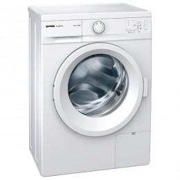 Gorenje mašina za pranje rublja WS60SY2W - Slim