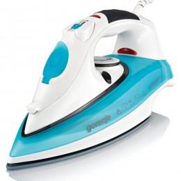 Gorenje pegla SIH 2200 TC plava