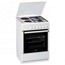 Gorenje štednjak K 61102 AW