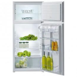 Gorenje kombinovani frižider ugradbeni RFI 4121 AW