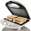 Gorenje toster SM 701I SENDWIC