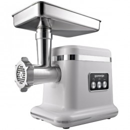 Gorenje aparat za mljevenje mesa MG 2500 TJW