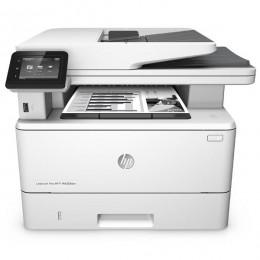 HP LaserJet Pro MFP M426fdw ((F6W15A)