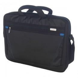 Targus torba za laptop Prospect 15,6 Topload