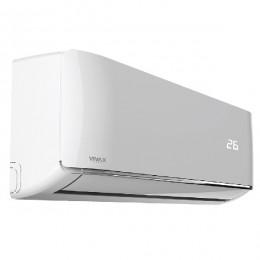 Vivax klima multisplit ACP-12CIFM35AERI Invert. samo unutr. jed.
