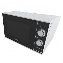 Vivax mikrovalna pećnica MWO-2075WH
