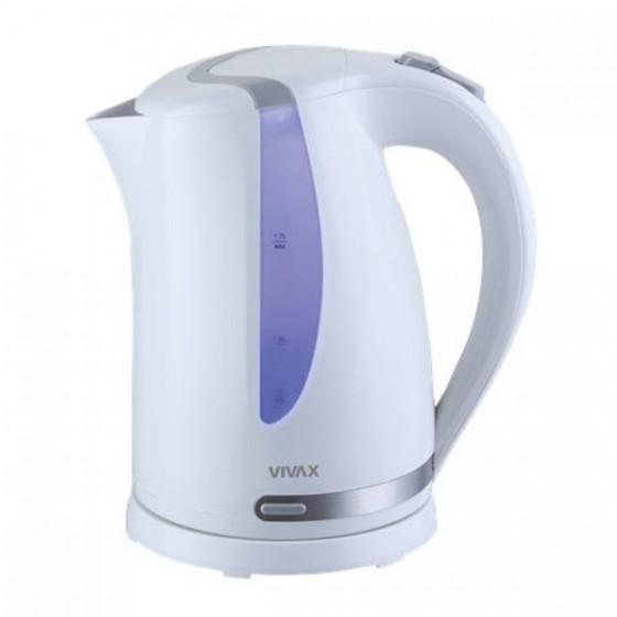 Vivax kuhalo za vodu WH-175L