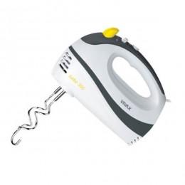Vivax ručni mikser HM-301 bijeli