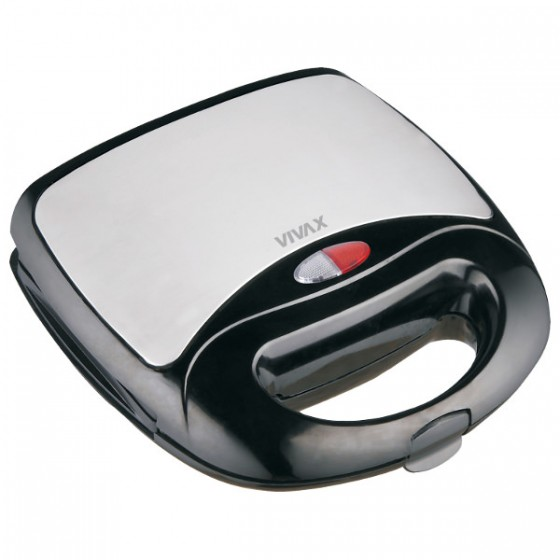 Vivax toster TS-7501 BLS