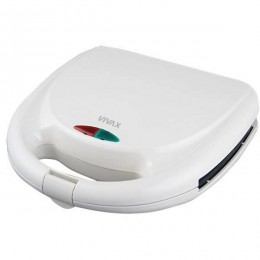 Vivax toster TS-7503WH