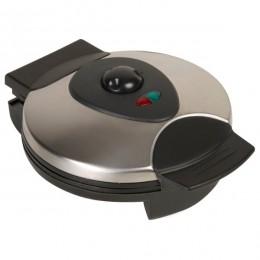 Vivax aparat za vafle WM-850