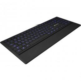 Canyon tastatura CNS-HKB6AD backlight