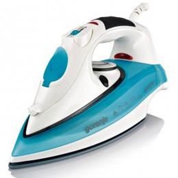 Gorenje pegla SIT 2200 VS plava