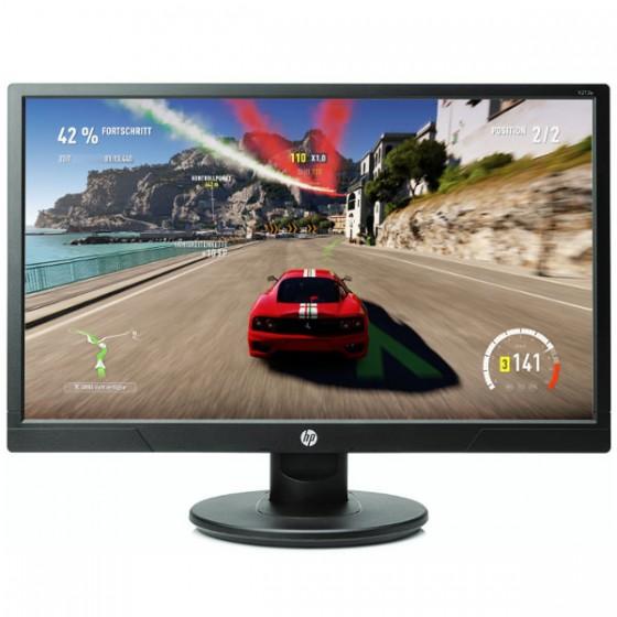 HP Monitor V213a, W3L13AA