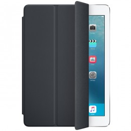 4World futrola sa dvostrukim presavijanje postolje za iPad 2/3/4, crna