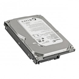 SEAGATE Barracuda 500GB, ST500DM002, 16MB SATA3
