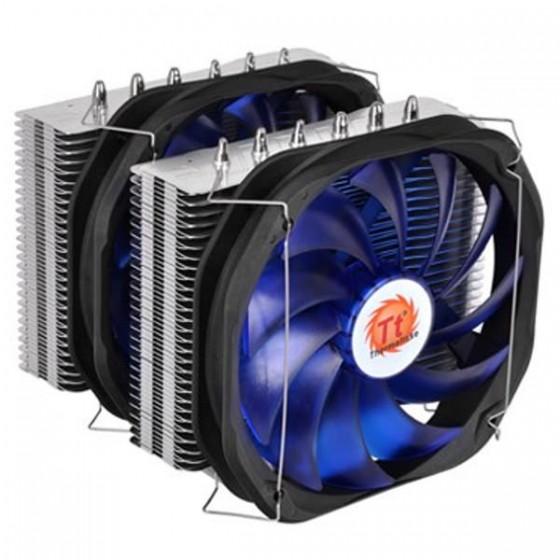 ThermalTake Hladnjak za CPU Frio Extreme, CLP0587