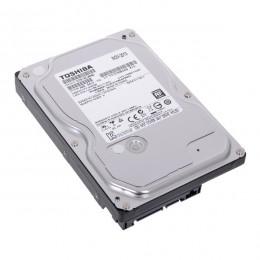 """Toshiba HDD 500 GB DT01ACA050, 3,5"""" SATA 3"""