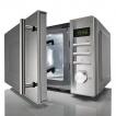 Gorenje mikrovalna pećnica MMO 20 DEII
