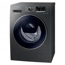 Samsung mašina za pranje rublja WW70K5210UX 7 KG