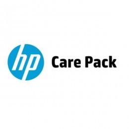 HP Produženje Garancije (UK735E)