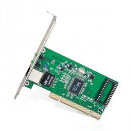 TP-Link TG-3269 PCI Gigabitna mrežna karta