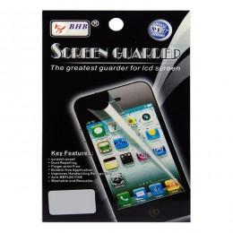City Mobil zaštitna folija za mobitel