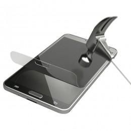 City Mobil zaštitna folija protiv razbijanja za mobitel