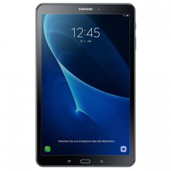Samsung Galaxy Tab A T580 10.1 crni
