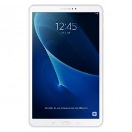 Samsung Galaxy Tab A T580 10.1 bijeli