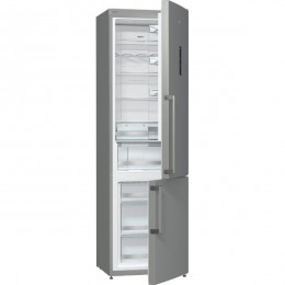 Gorenje kombinovani frižider NRK 6202 TX