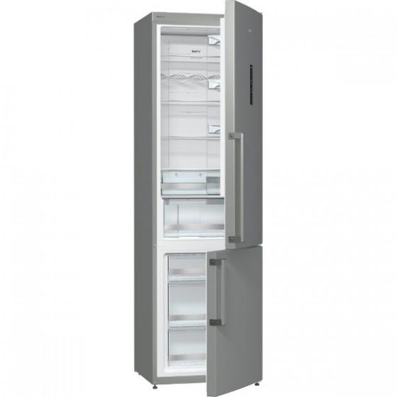 Gorenje frižider - kombinovani NRK 6202 TX