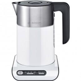 Bosch kuhalo za vodu TWK8611P