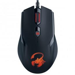 Genius miš AMMOX X1-400 Gaming