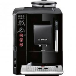 Bosch aparat za kafu TES50129RW