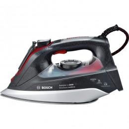 Bosch pegla TDI903231A